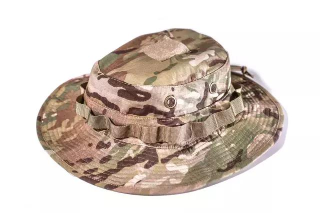 為什麼奔尼帽明明沒有防護力,卻是特種部隊的最愛? - 每日頭條