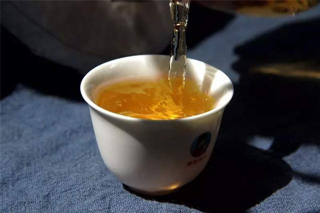 喝茶會造成鐵流失嗎? - 每日頭條