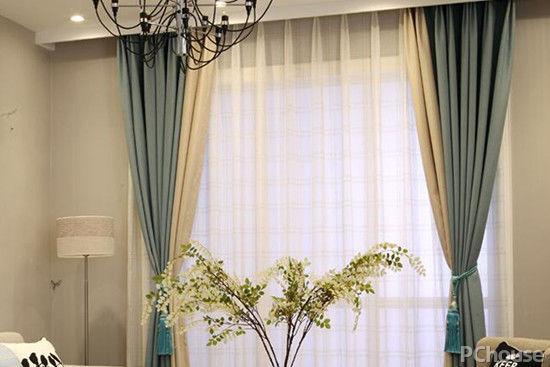 什麼是隔熱窗簾 隔熱窗簾品牌推薦 - 每日頭條