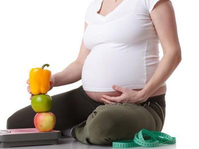 懷孕初期腰酸背疼怎麼回事 - 每日頭條