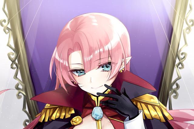 碧藍航線:凜冬王冠7位艦娘常駐建造池 頂級僚艦約克公爵不可錯過 - 每日頭條
