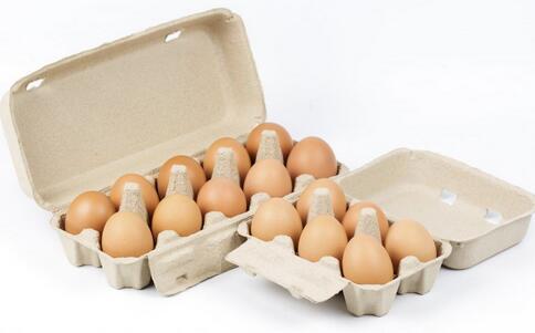 臺灣雞蛋二惡英超標 7744公斤雞蛋下架 - 每日頭條