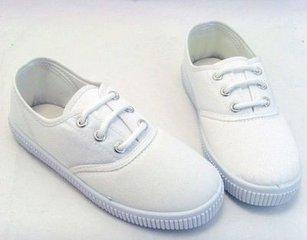 白色的網鞋變黃怎麼辦? 怎麼讓發黃的運動鞋子變白呢 - 每日頭條