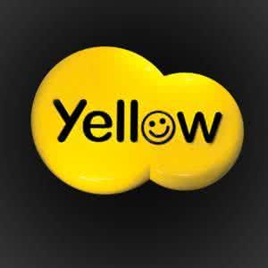英語中帶yellow的諺語或俗語 - 每日頭條