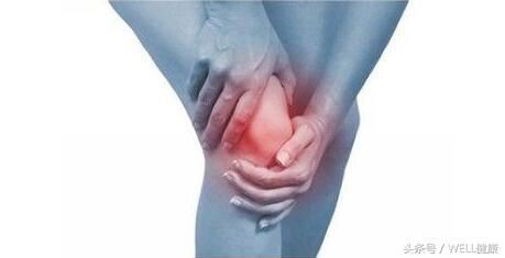 膝關節疼痛?堅持幾個小動作遠離髕骨軟化癥 - 每日頭條