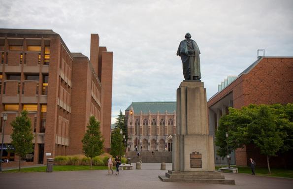 2017美國留學:哪些大學不需要SAT成績 - 每日頭條