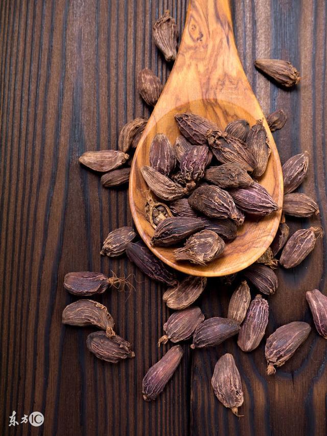 砂仁的吃法功效及作用 小心食用砂仁的禁忌 - 每日頭條