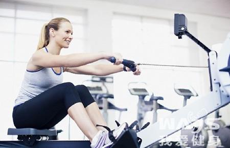 運動減肥初期體重增加的原因 - 每日頭條