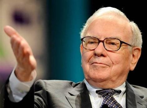 【轉】世界頂級股票期貨及外匯投資家–投資名言精粹