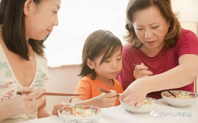 精細動作讓寶寶大腦發育更聰明!0-6歲家長不可忽視的對照表 - 每日頭條