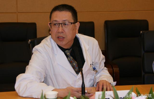 中山大學馬駿教授團隊發現治療鼻咽癌新方法 - 每日頭條