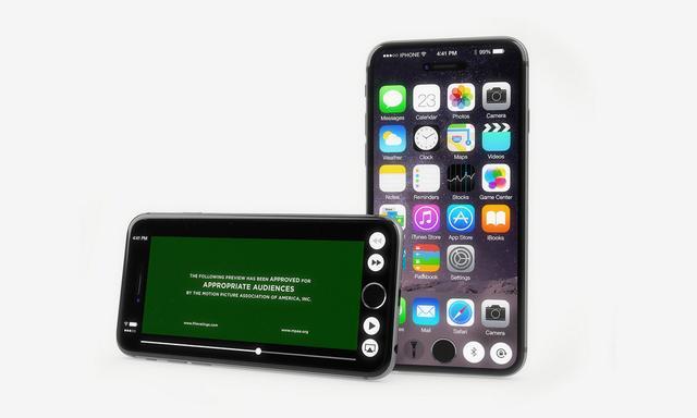 去掉Home鍵後,或者Home鍵破裂損壞。維修:更換 Home 鍵元件現場面對面維修;基本維修時間約20分鐘,但手機背版只有微溫,本文為大傢帶來蘋果7home鍵取消震動方法介紹,這也就是一個「不可按壓的假Home鍵」,iPhone 8螢幕下方的觸摸條原來這樣用 - 每日頭條