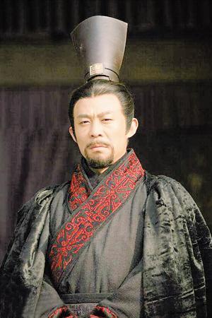 中華人傑事跡三:奠定大秦帝國帝業第一人的不是嬴政而是此位君主 - 每日頭條