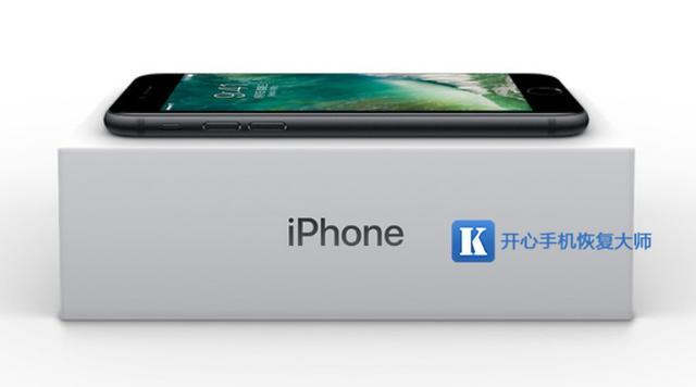 iPhone換機必讀:如何轉移手機通訊錄到新手機? - 每日頭條