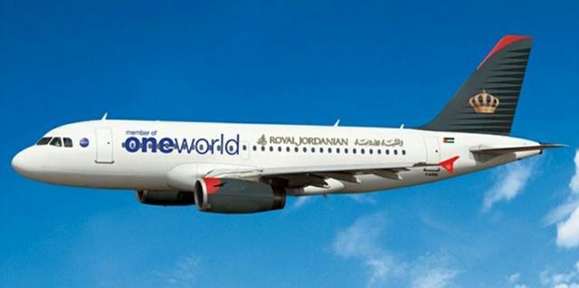 全球十大航空公司,你都知道有哪些? - 每日頭條