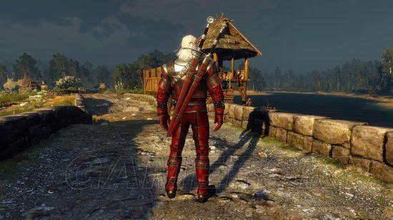 《巫師3》師匠級套裝大全 所有學派師匠級套裝外觀圖及特殊效果一覽 - 每日頭條