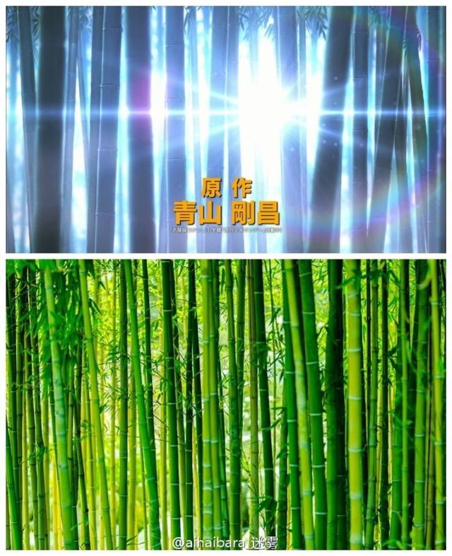 聖地巡禮種草:M21「唐紅的戀歌」劇照&取景地對比! - 每日頭條