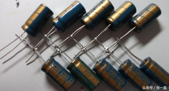 電感器的電感量怎樣計算? - 每日頭條
