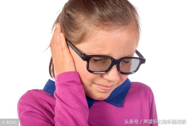感冒期間吞口水耳朵痛怎麼回事?千萬不能大意! - 每日頭條