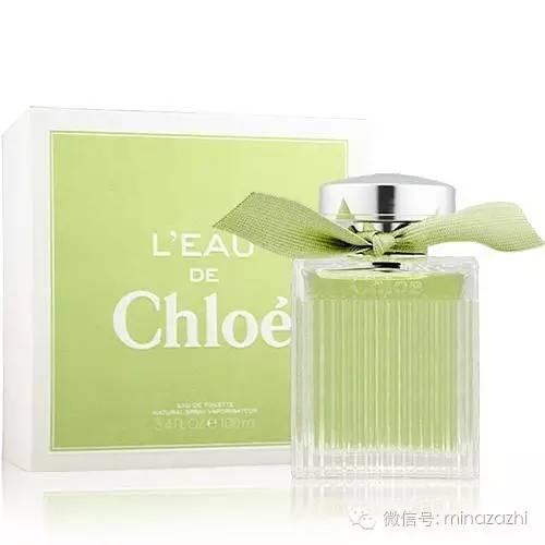 香氛  25款最適合夏天的誘人香水 女生好評率100%! - 每日頭條