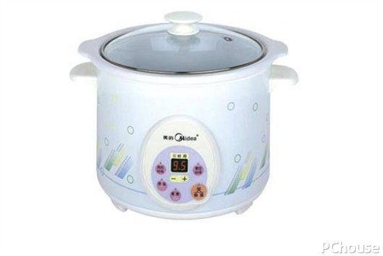 電燉鍋好用嗎 電燉鍋什麼牌子好 - 每日頭條