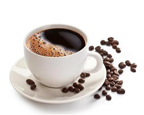 孕婦可以喝咖啡嗎?孕婦喝咖啡對胎兒好嗎? - 每日頭條