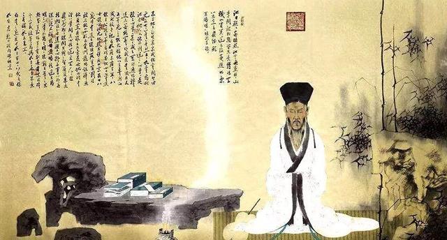王陽明:真正的聰明人,一生「2不管,3不問」,否則福氣會耗盡 - 每日頭條