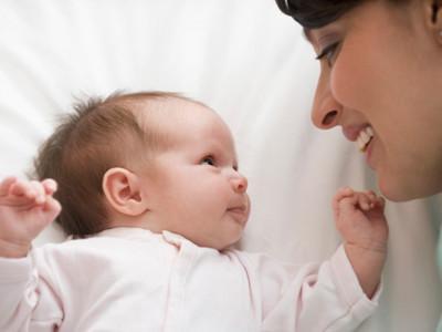如何培養嬰兒正確睡眠習慣 不同時期寶寶的睡眠 - 每日頭條