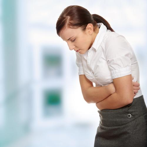 急性腸胃炎突然發作怎麼辦?這時你應該做3件事。 - 每日頭條
