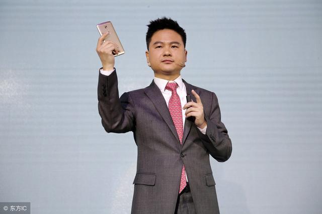 中興發布5G手機Axon 10 Pro,驍龍855+螢幕指紋,中興當自強 - 每日頭條