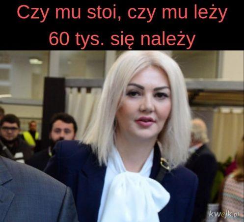 Glapinski - Najlepsze memy, zdjęcia, gify i obrazki - KWEJK.pl