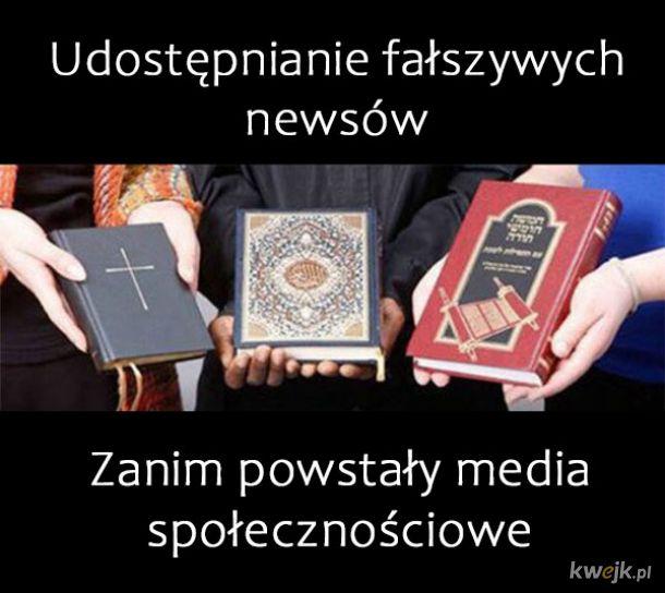 Spolecznosciowe - Najlepsze memy, zdjęcia, gify i obrazki - KWEJK.pl