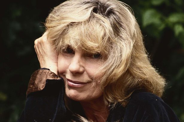 Image result for Carla Lane