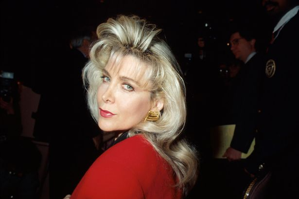 Claims: Gennifer Flowers