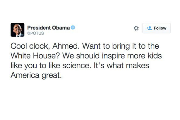 https://i1.wp.com/i1.mirror.co.uk/incoming/article6458391.ece/ALTERNATES/s615/barrack-obama-tweet-to-Ahmed-Mohamed.jpg