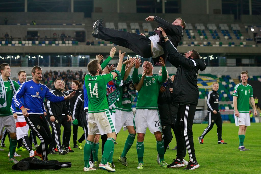 https://i1.wp.com/i1.mirror.co.uk/incoming/article6600268.ece/ALTERNATES/s1023/Northern-Ireland-vs-Greece-EURO-2016-qualifier.jpg