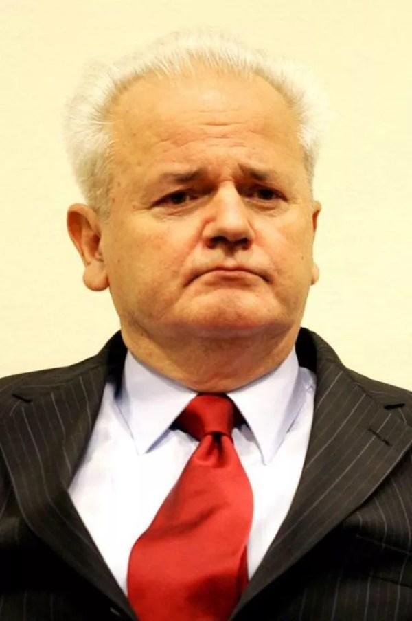 Bilderberg: 5 top conspiracy theories surrounding the ...