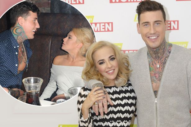 Stephanie Davis and Jeremy McConnell romance blasted by CBB body language expert