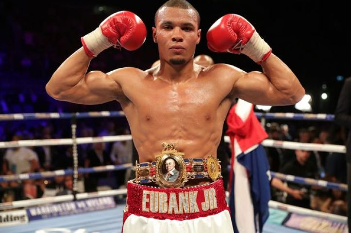 https://i1.wp.com/i1.mirror.co.uk/incoming/article8283355.ece/ALTERNATES/s615/Chris-Eubank-Jnr.jpg?resize=723%2C481