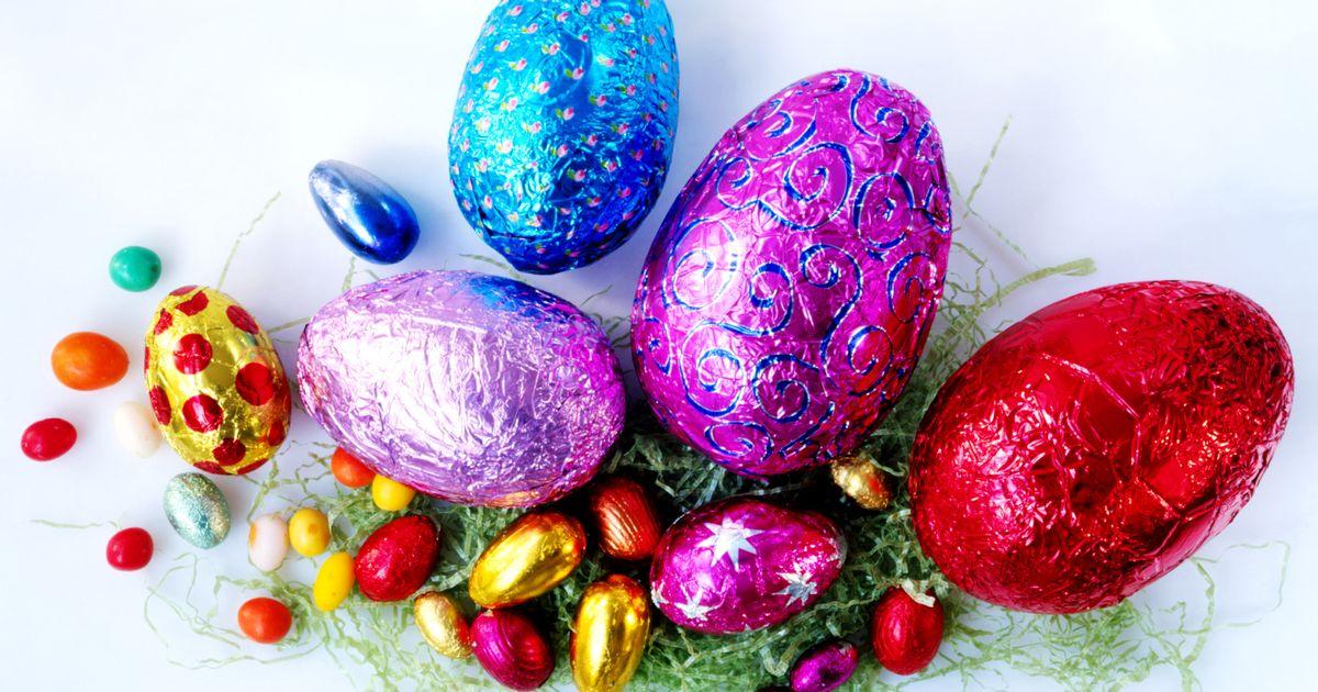 https://i1.wp.com/i1.mirror.co.uk/incoming/article9596872.ece/ALTERNATES/s1200/PROD-Easter-eggs-in-basket.jpg