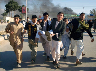 https://i1.wp.com/i1.nyt.com/images/2011/04/02/world/02afghanistan2-span/02afghanistan2-span-hpMedium.jpg