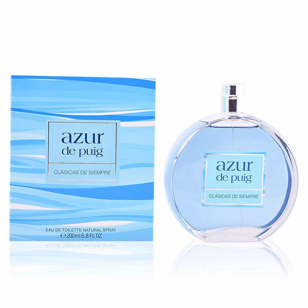 Elizabeth Arden Green Tea Eau Perfume