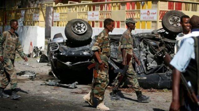 somalia-1000