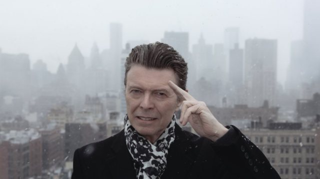 David-Bowie-The-Last-Five-Years-1