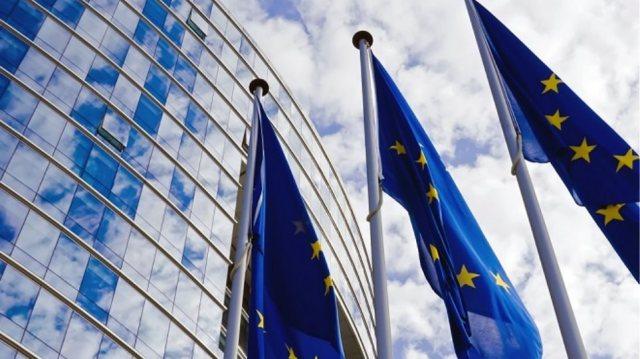 commission-eu