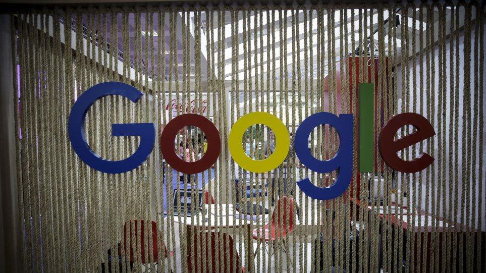 Κορωνοϊός: Ο κολοσσός πληροφορικής Google διαθέτει 6,5 εκατ. δολάρια σε οργανισμούς επαλήθευσης (fact-checking) δεδομένων σε όλον τον κόσμο [Coupondealer.gr]
