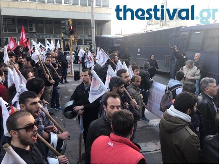 epeisodia_tsipras2