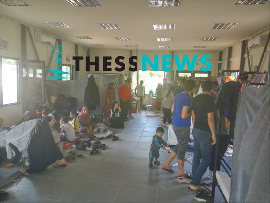 thess2