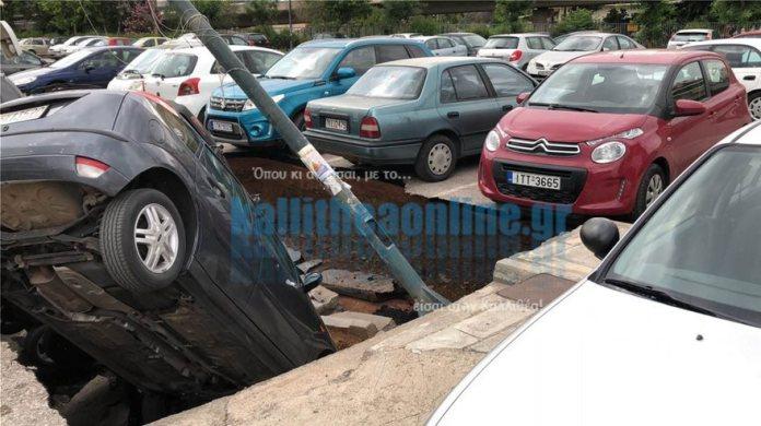 vouliaxe-parking-02__1_