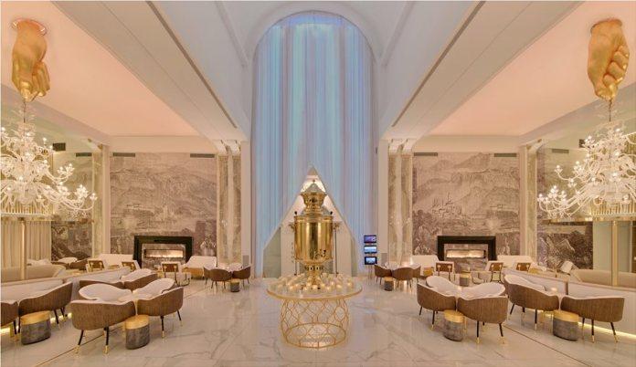 Epirus_Palace_Congress___Spa_Hotel_Lobby_1